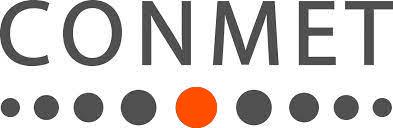 CONMET International GmbH